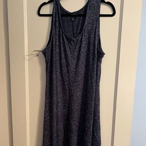 Lane Bryant dress size 22/24  new without tags